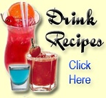 Find Drink Recipes in our database of Drink Recipes