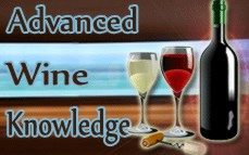 Wine Knowledge Course - Online