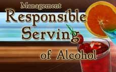 Managing Responsible Servers