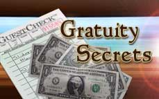 Gratuity Secrets Online Training & Certification