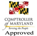 Maryland Certification Course