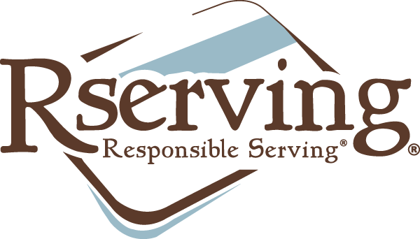 Pennsylvania Alcohol Server Certificate - Responsible Serving® of ...