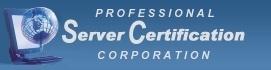 Bartender Licensing / Food Safety - Professional Server Certification Corp.
