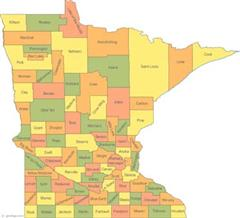 Minnesota Alcohol Server Certificate regulations