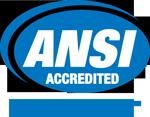 ANSI ASTM Certificate Issuer #1185