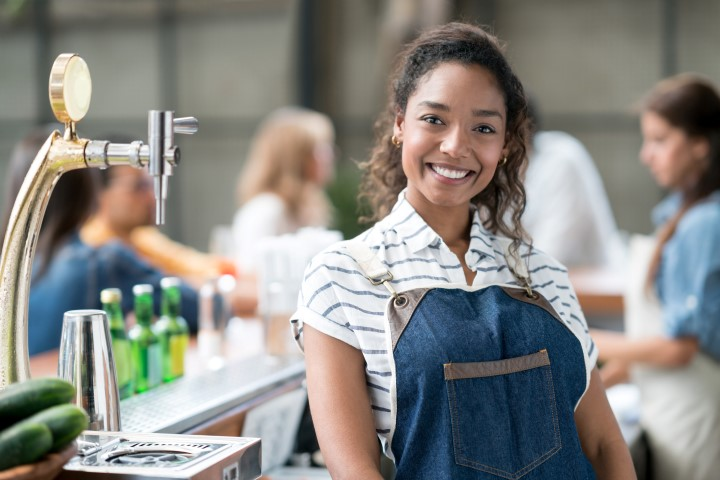 FAQs about bartender license